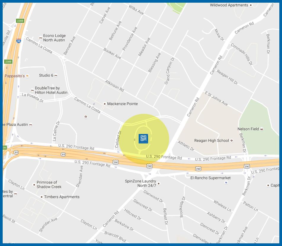 sag-map.png